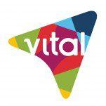 vitallogo