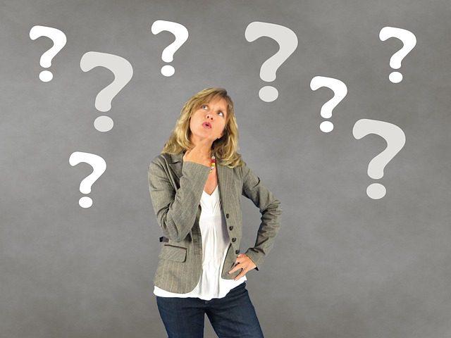 E se a fluência do inglês não acontecer tão rápido quando o esperado?Crédito: Pixabay.