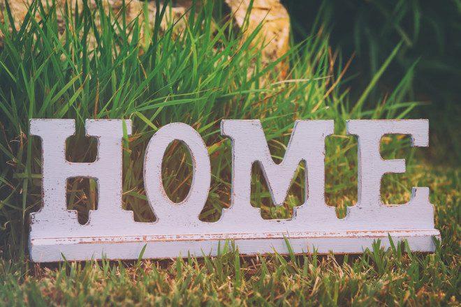 Aqueles que resolvem fazer um intercâmbio é se afastar da família. Foto: Shutterstock