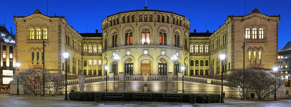 Cinco atrações imperdíveis em Oslo