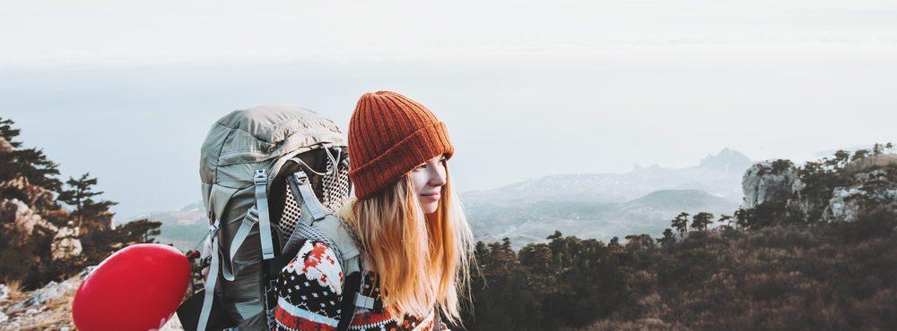 10 coisas que você fatalmente aprenderá no intercâmbio