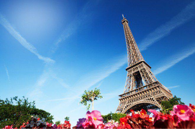 Reprodução: France.com