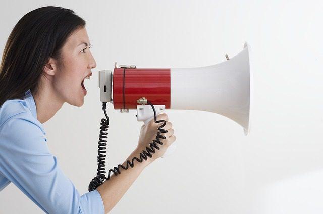 Do you speak english? Créditos: Pixabay.