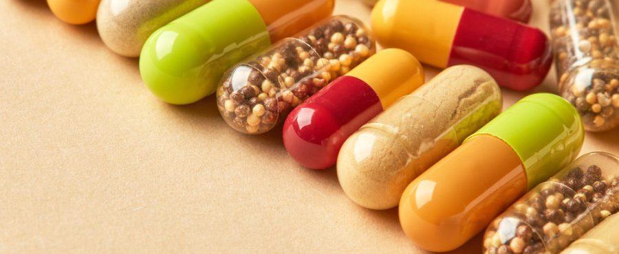 Venda de medicamentos nas redes sociais: entenda os riscos