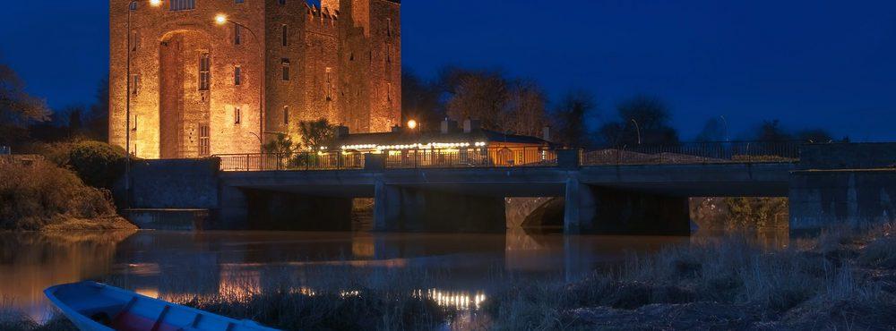 10 locais especiais para conhecer em Limerick