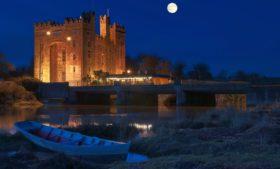 O que fazer em Limerick: conheça as atrações desse condado da Irlanda