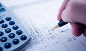 Impostos na Irlanda: Entenda as principais taxas que pagamos