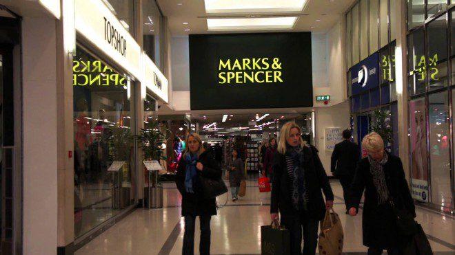 jervys shoppin