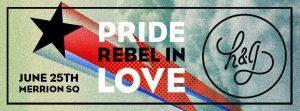rebelinlove-300x111