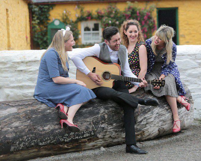 Folkfest-Killarney19-1000x800