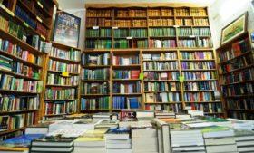5 autores irlandeses que você deveria ler