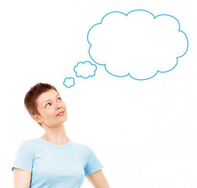 Conheça as suas necessidades antes de escolher o destino de intercâmbio. Créditos: Pixabay.