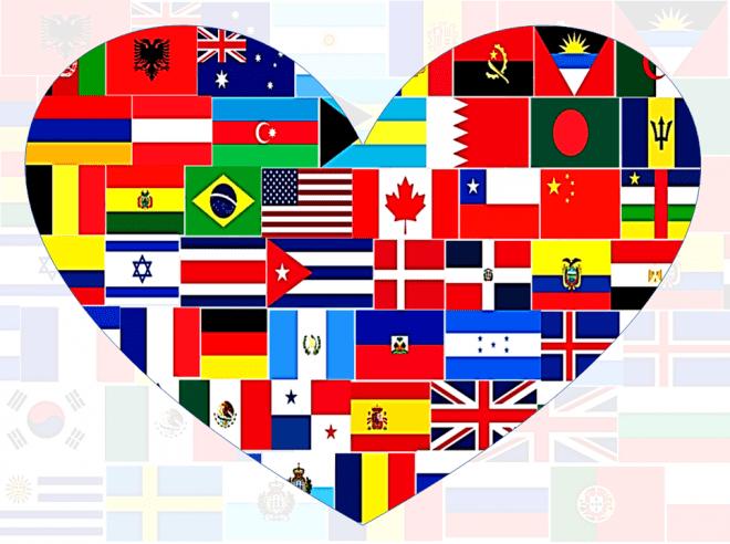 A Irlanda continua uma das grandes apostas entre os brasileiros. Créditos: Pixabay.