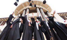 Cuidados na hora de escolher uma graduação no exterior