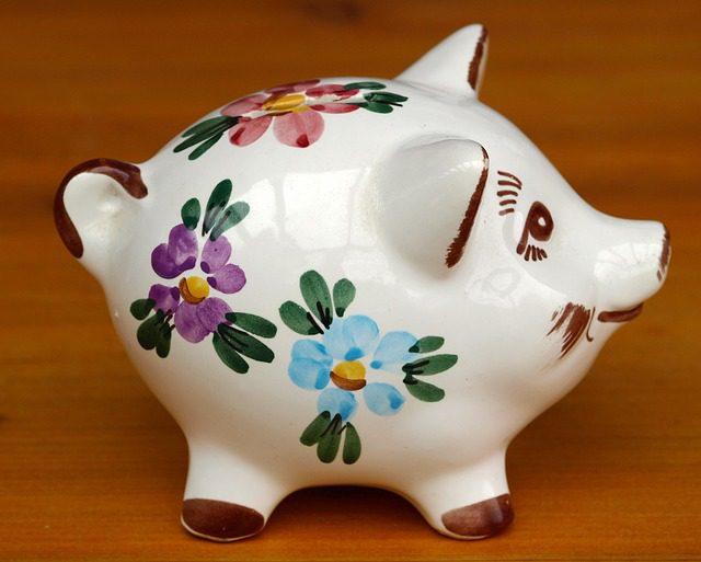 Visa Travel Money oferece muitas facilidades e promoções. Créditos: Pixabay.