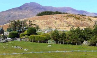 Conhecendo o Ring of Kerry, na Irlanda – PCVV#69 Especial Na Estrada
