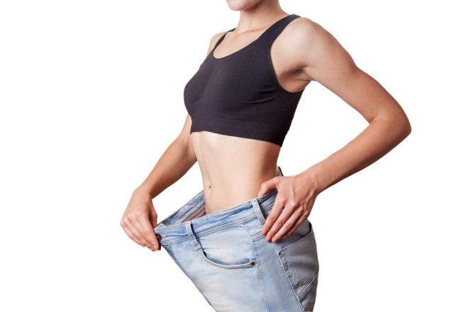 Um novo fuso horário e uma nova rotina podem fazer seu peso aumentar ou diminuir