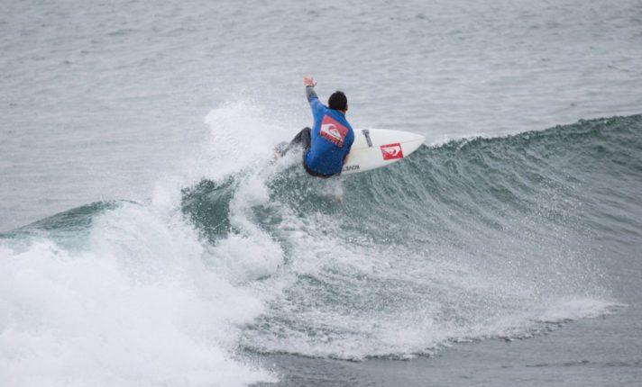 Já pensou em surfar na Irlanda? Seu destino é Bundoran