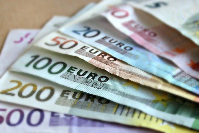 Quanto custa o intercambio? Foto: Pixabay