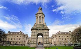 3 universidades aprovadas pela nova regulamentação