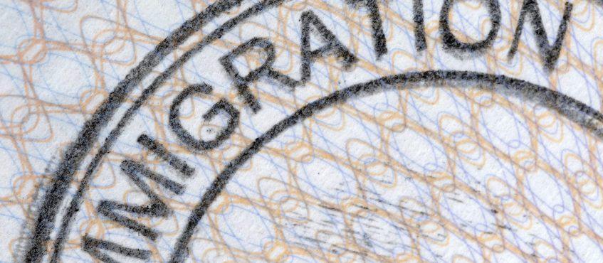 Crise econômica incentiva migração de brasileiros