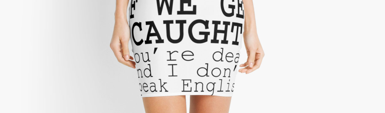 É possível fazer intercâmbio na Irlanda sem saber inglês?
