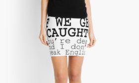 É possível fazer intercâmbio sem saber nada de inglês?