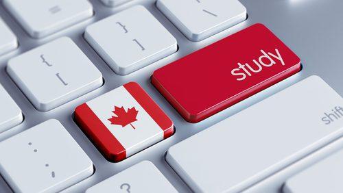 Trabalhar no Canada. Foto: Shutterstock