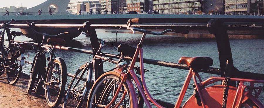 5 passeios gratuitos em Dublin – All That Jess#44