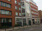 Embaixada do Brasil na Irlanda divulga novas regras de atendimento