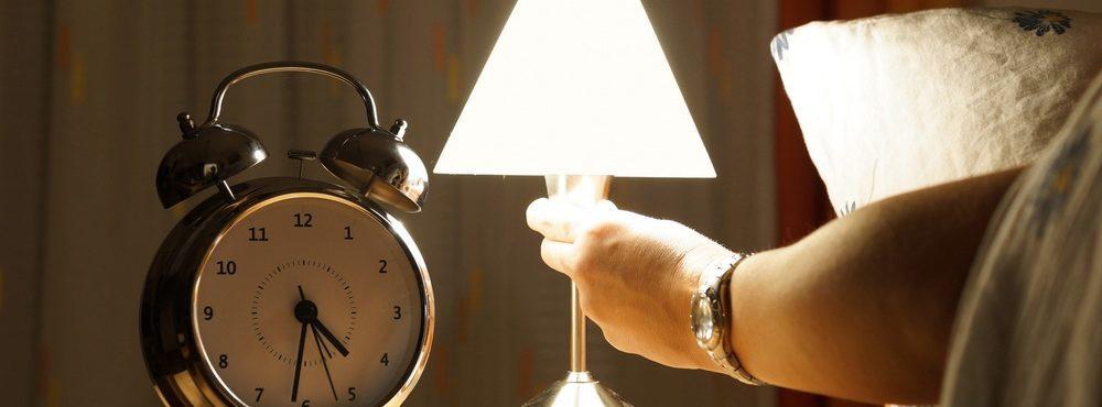 Jet lag: Saiba o que é e como evitar