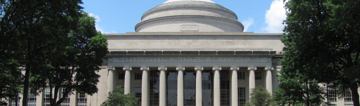 Quer saber qual a melhor universidade na sua área?