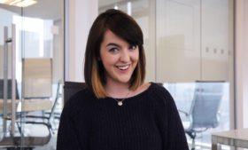 6 razões para fazer intercâmbio na Irlanda – All That Jess#48