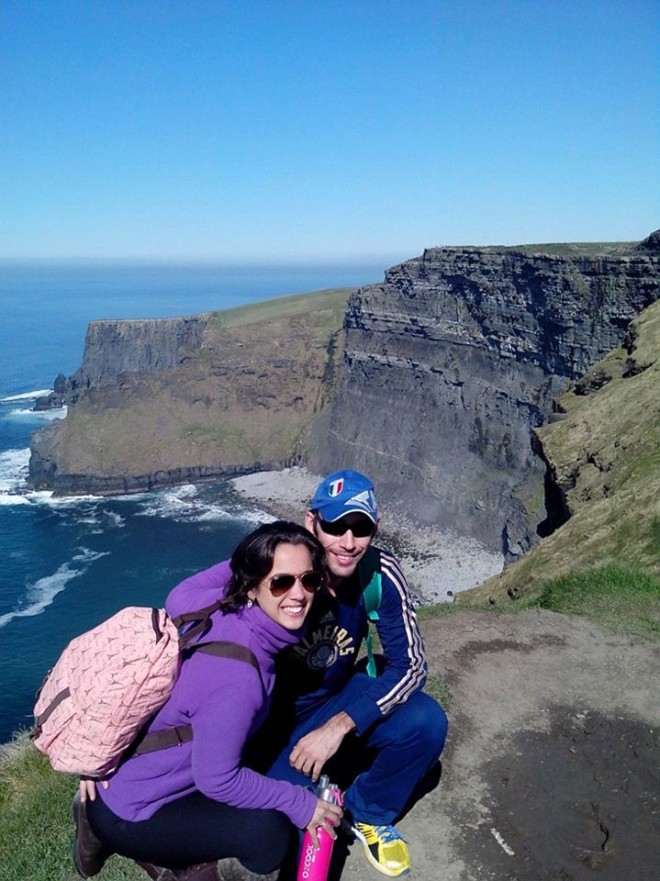 cliffsofmoher - Copia