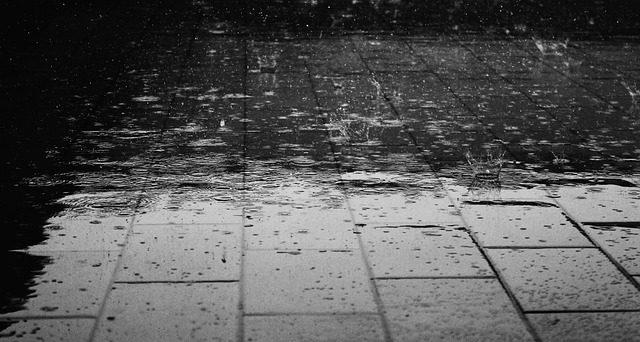 É preciso adaptar ao clima da Irlanda. Créditos: Pixabay.