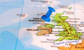 6 situações que todo intercambista enfrentará na Irlanda