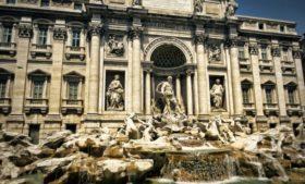 10 destinos para os amantes das artes na Europa