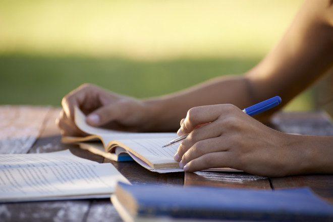 Irlanda oferece várias opções de cursos de intercâmbio. Foto: Shutterstock
