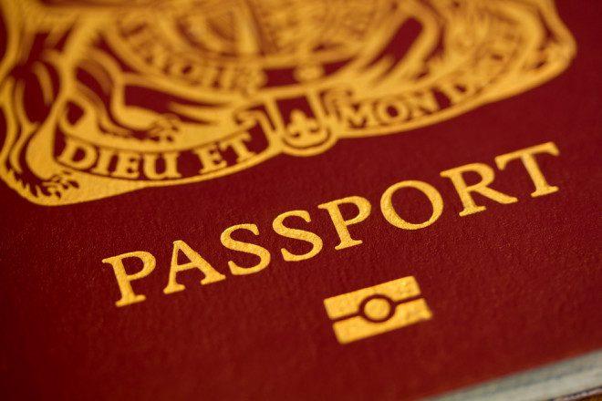 A busca pela dupla cidadania se tornou alvo de muitos brasileiros. Foto: Shutterstock