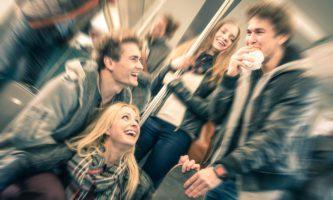 10 dicas para economizar em viagens pela Europa