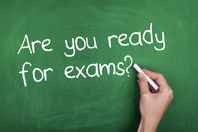 Irlanda também oferece curso preparatório para exames de proficiência. Foto: Shutterstock