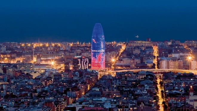 Foto: BarcelonaTurisme
