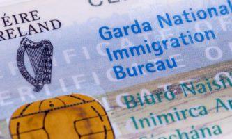 Como planejar o seu intercâmbio na Irlanda: O Visto