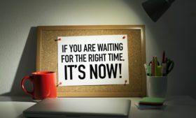 A busca por um emprego no exterior | Começando Meu Intercâmbio