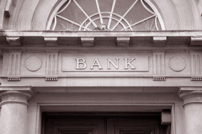 Estudantes não europeus precisam comprovar 3 mil euros na Irlanda.Foto: Shutterstock
