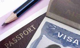Ter cidadania europeia resolverá todos os seus problemas?