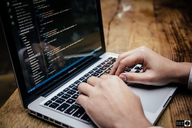 Habilidades que fazem a diferença no mercado de TI