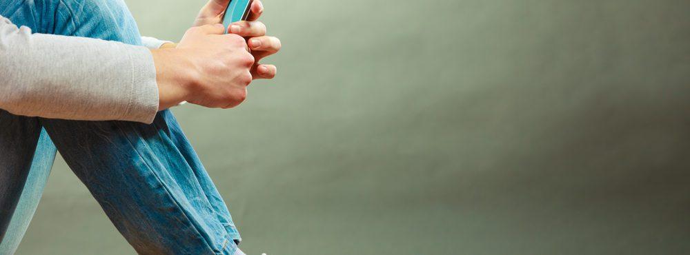 Qual a melhor operadora de celular na Irlanda?