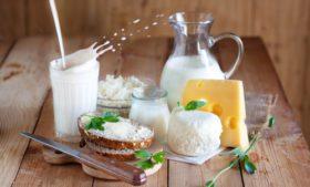 Quando nem tudo é perfeito no intercâmbio: alimentação