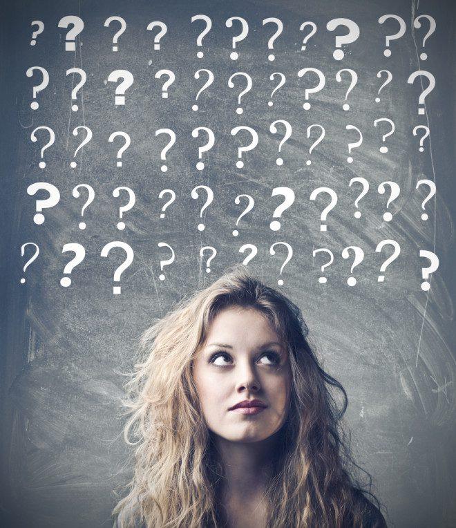 A escolha pela operadora vai depender das suas necessidades. Créditos: Shutterstock.